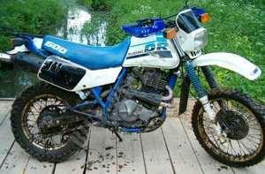 Sifam Kit cha/îne Suzuki Dr 600 S//R Hyper Oring An 85 89 Kit 16 42