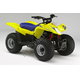 50 QUADSPORT 2013 LT-Z50L0(P19)