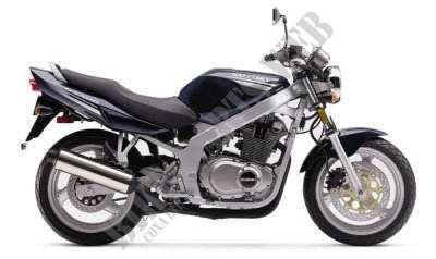 wiring harness gsk e k gsk e gs  wiring harness motorcycle suzuki gs500k1 e2 2001 gs 500 united kingdom