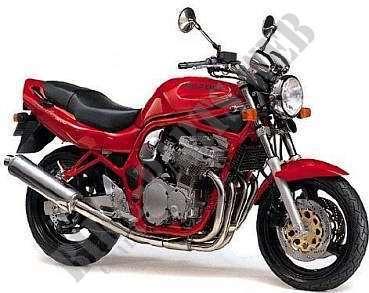 wiring harness gsfx e x gsfx e bandit n wiring harness motorcycle suzuki gsf600x e2 1999 bandit 600 n united kingdom