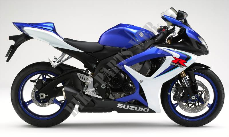 suzuki gsx r600u2k7 e2 k7 2007 gsx r600u2k7 e2 united choosing the bike over to the serial number vin