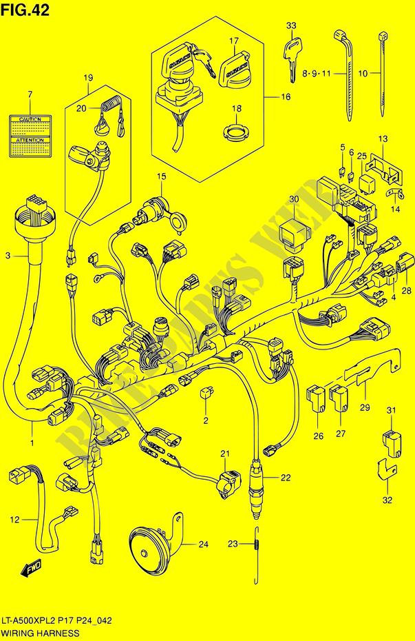wiring diagram 1990 harley davidson fxsts ktm 450 wiring