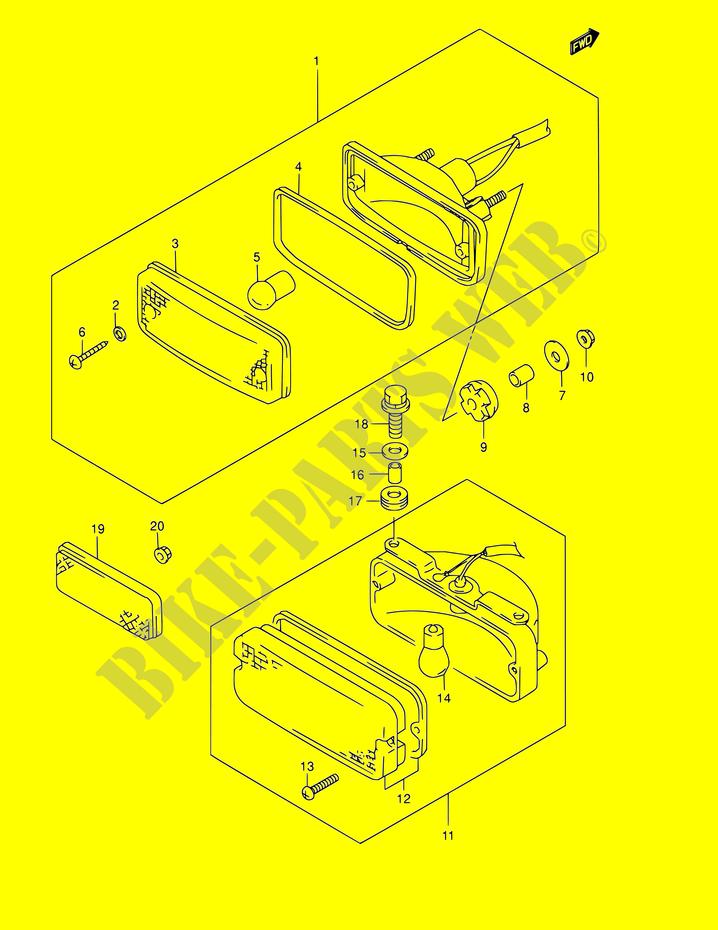 07 ltr 450 wiring diagram ltr 450 starter wiring diagram