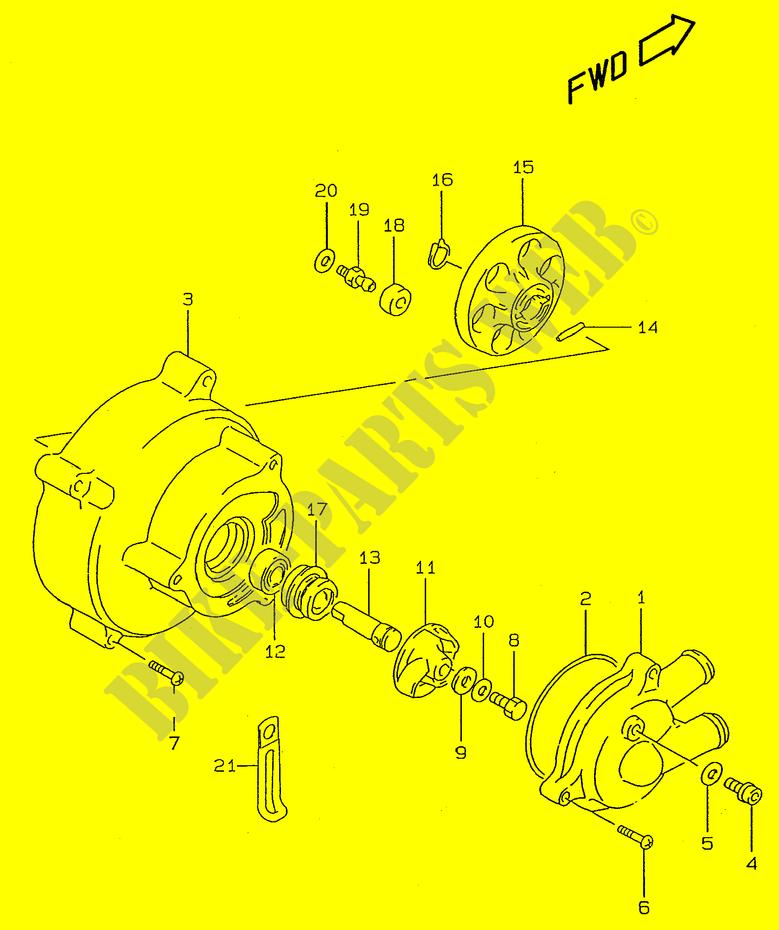 katana engine diagram wiring diagram directory suzuki jimny katana katana engine diagram wiring diagram