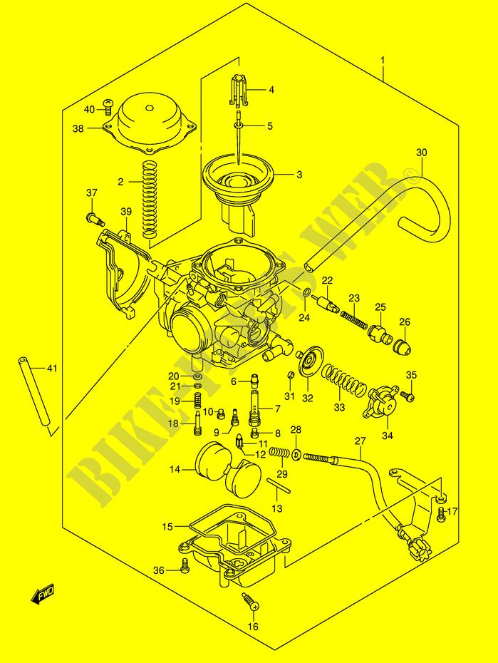 Lt80 Wiring Diagram King Quad 500 Wiring Diagram Wiring