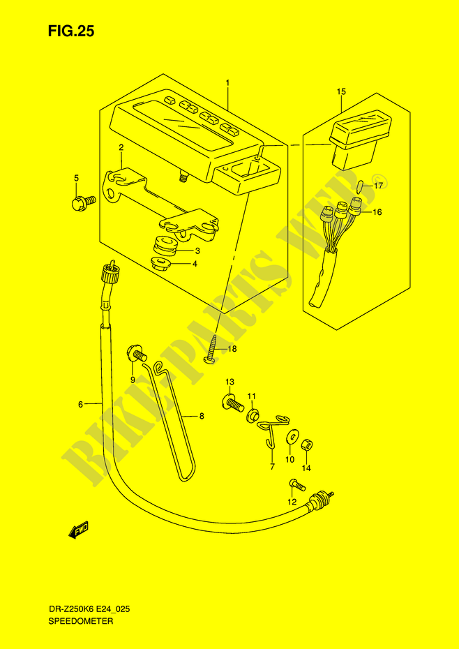 file ts185 wiring diagram new ds80 wiring diagram wiring