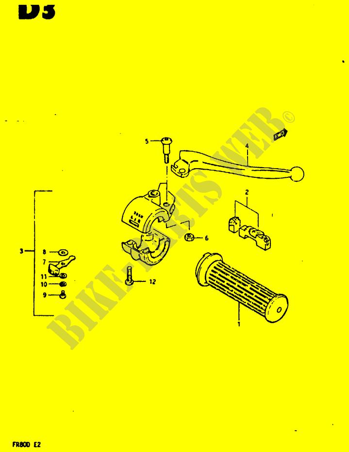 yamaha gp1300r wiring diagram yamaha vx wiring diagram