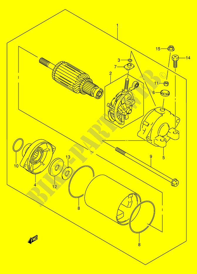 2003 Ducati 999 Wiring Diagram. . Wiring Diagram on