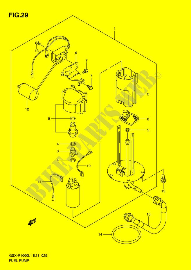 Probléme pompe à essence ZX10R 2011 FUEL-PUMP-Suzuki-MOTO-1000-GSX-R-2011-GSX-R1000UFL1-E21--DP059999