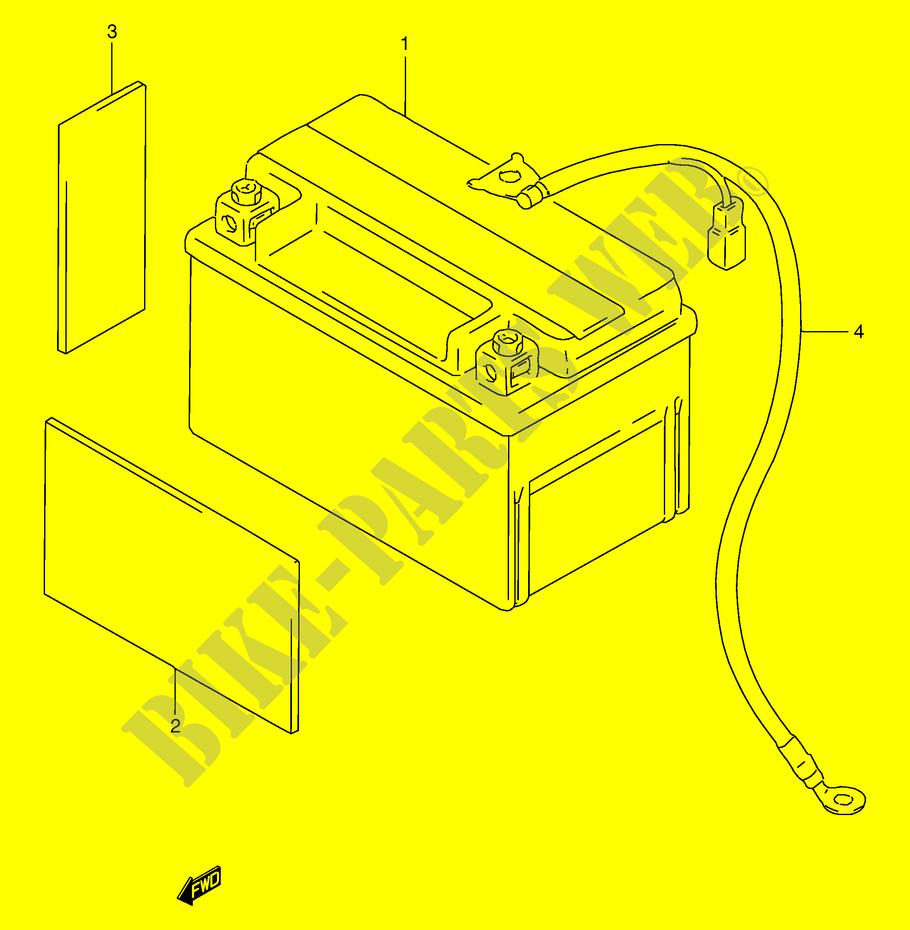 Bmw E24 Wiring Diagram