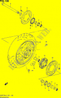 REAR WHEEL