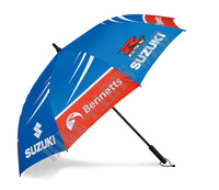 BSB Team Umbrella-Suzuki-Suzuki Merchandise